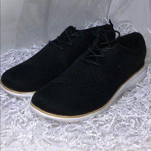 Akademiks Shoes